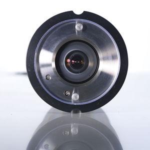 telecamera per acquacoltura / di videosorveglianza / HD / IR