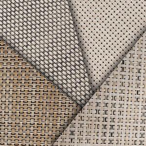 rivestimento per pavimento in moquette