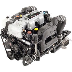 motore entrobordo / benzina / da diporto