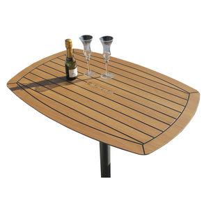 tavolo per barca