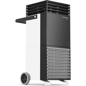 sistema di trattamento di aria