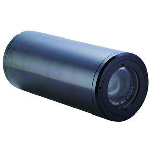 telecamera per ROV/AUV