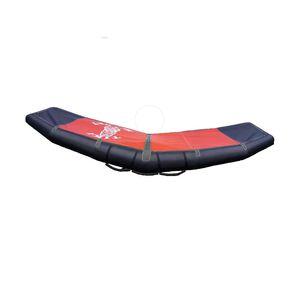 air wing gonfiabile ibrido