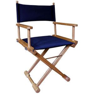 Sedia in legno, Sedia standard in legno Tutti i produttori