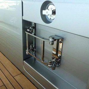 cerniera per barca