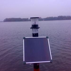 luci di segnalazione per porti