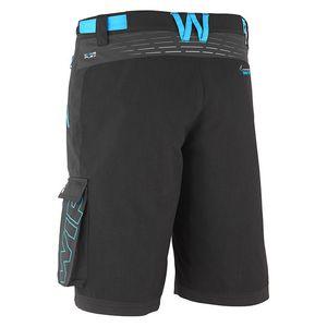 shorts di vela / in neoprene