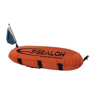 boa di segnalazione per immersione / gonfiabile / in PVC