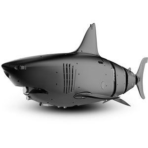 drone sottomarino per fotografia