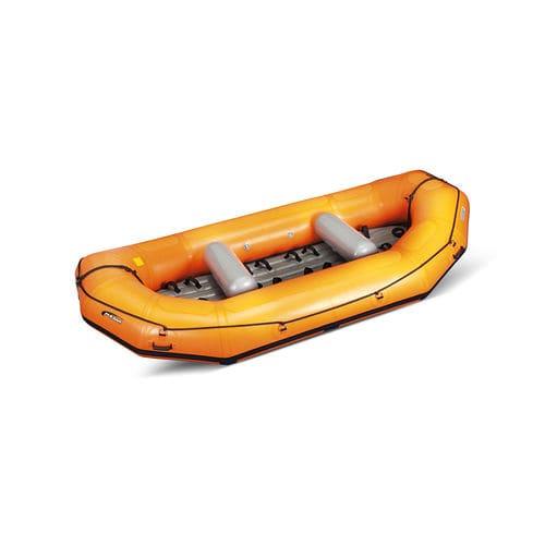 raft 8 posti / da torrente