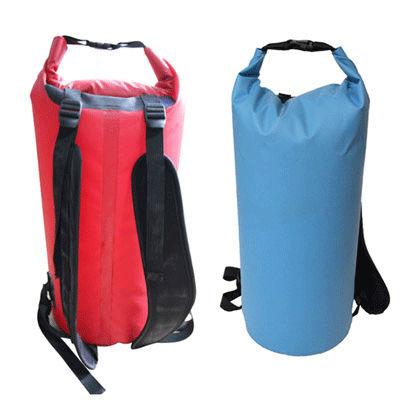 sacca per riordino / per sport nautici / a tenuta stagna / galleggiante