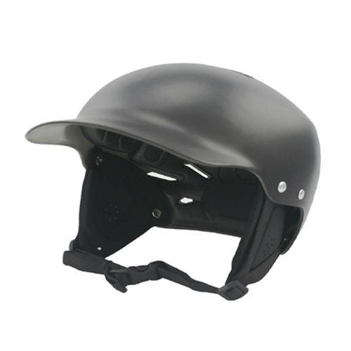 casco per sport nautici