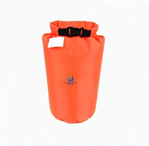 sacca multiuso / per sport nautici / da immersione / per stand-up paddle-board