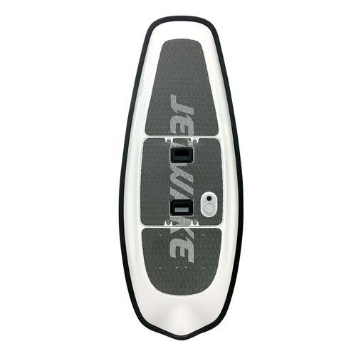 jet board a batteria / elettrico / con comando senza filo
