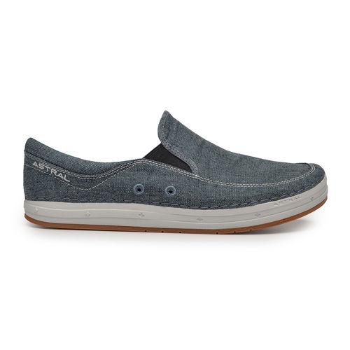 calzature di bordo