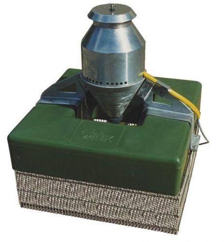 aeratore d'acqua per acquacoltura