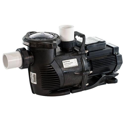 pompa per acquacoltura / di trasferimento / ad acqua / a rotore