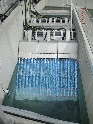 filtro ad acqua