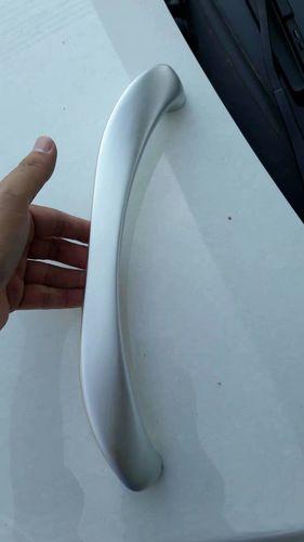 maniglia per barca / in alluminio