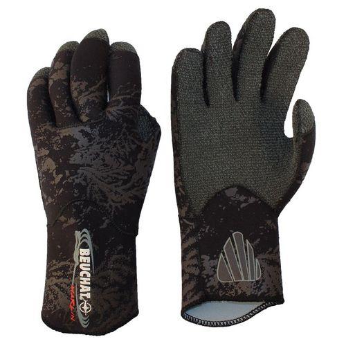 guanti per sport nautici / in neoprene