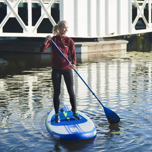 pagaia per stand-up paddle-board