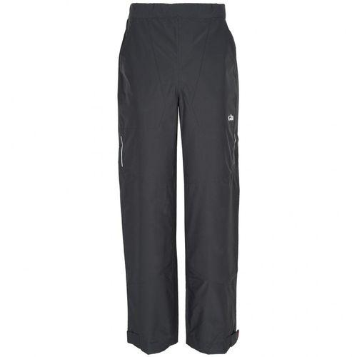 pantaloni da regata costiera