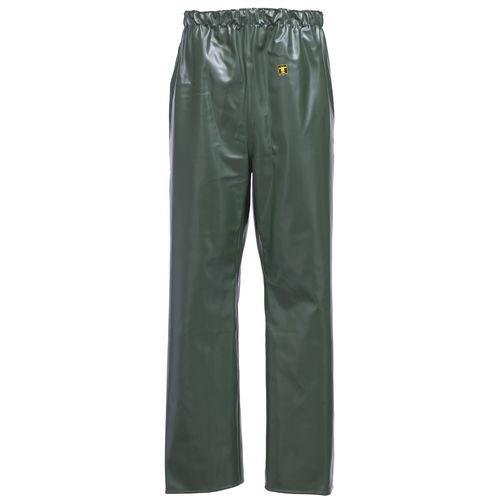 pantaloni per navigazione costiera