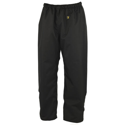 pantaloni da pesca