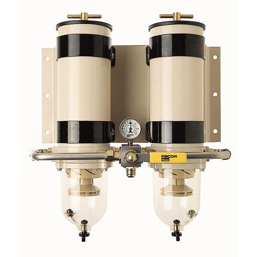 filtro separatore gasolio/acqua