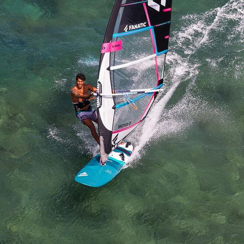 tavola da windsurf da freeride