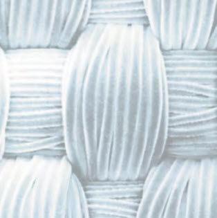 tessuto per vele tessuto / per crociera / Dacron®