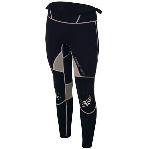 pantaloni per sport nautici e tempo libero
