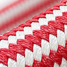 corda da ormeggio