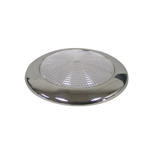 plafoniera da interno / per barca / LED