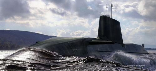 pannello di comando e controllo marino