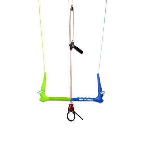 barra di kitesurf universale