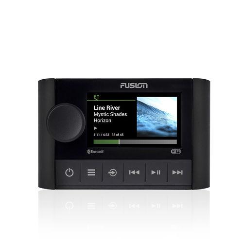 lettore audio marino FM / AM / MP3