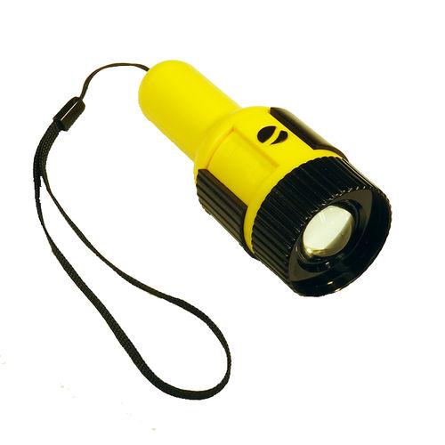 lampada flash