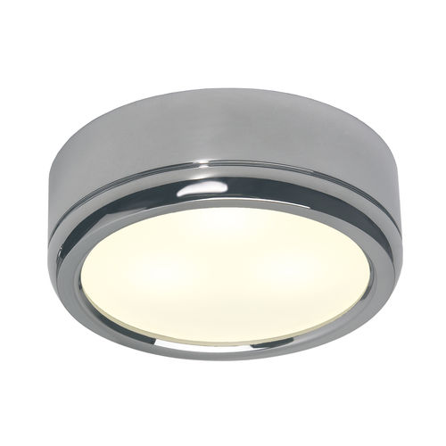 plafoniera da interno / per yacht / per cabina / LED