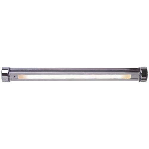 striscia di illuminazione da interno / per yacht / per cabina / LED