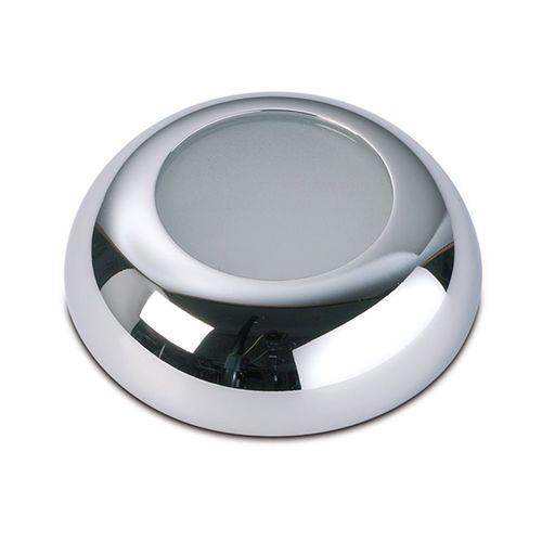 plafoniera da interno / per barca / per cabina / LED