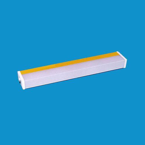 lampada da interno / per nave / per cuccetta / a lampada fluorescente