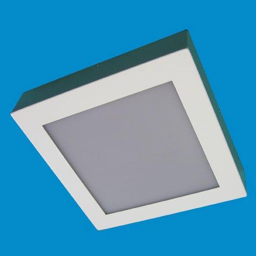 plafoniera da interno / per nave / per cabina / LED