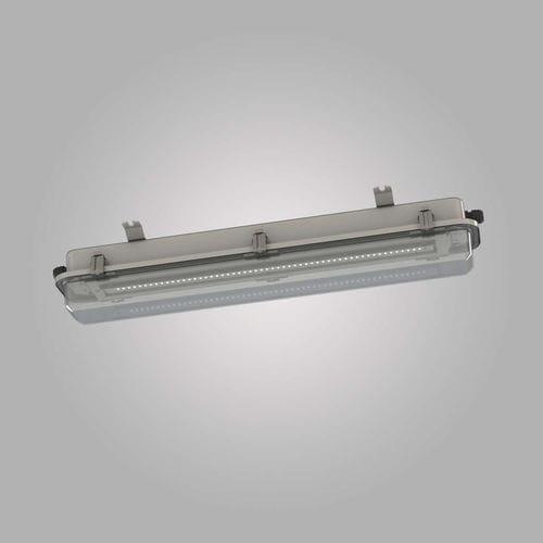 plafoniera da esterno / da interno / per nave / LED