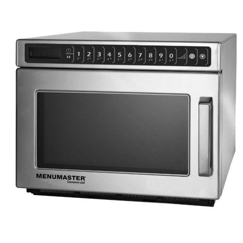 forno microonde / per nave