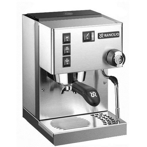 macchina da caffè per barca / espresso