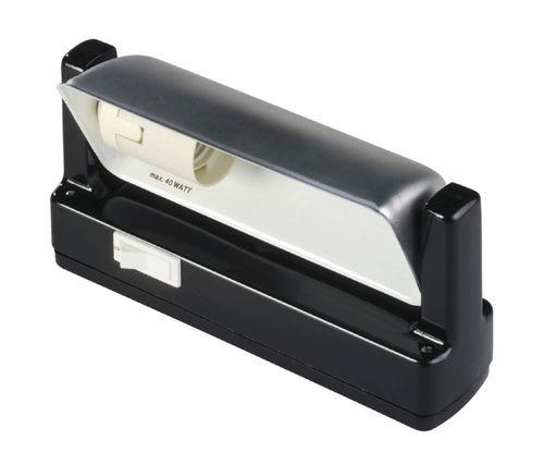 lampada da interno / per nave / per cuccetta / a incandescenza