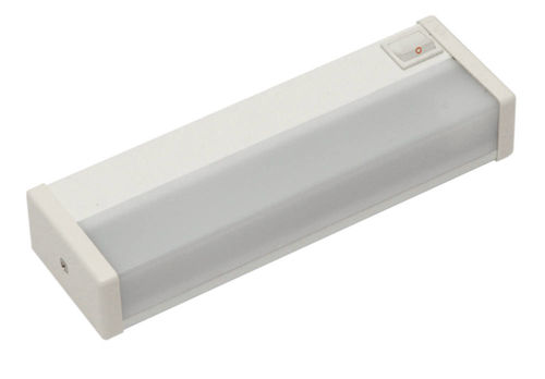 lampada da interno / per nave / per cuccetta / LED
