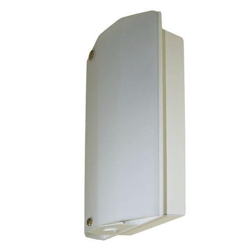 lampada da interno / per nave / LED / a parete