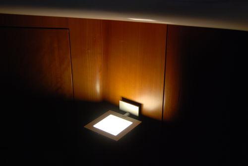 lampada da interno